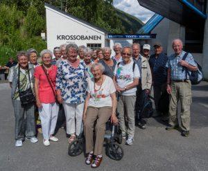 Pensjonistlaget-klar-for-Krossobanen
